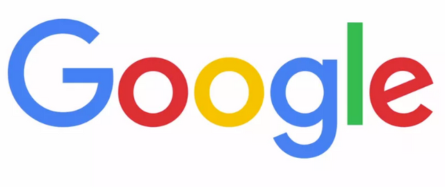 Google to Change Course, Allowing Coronavirus-Related Ads featured image