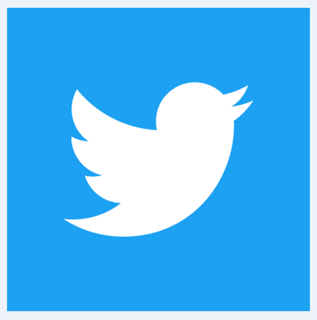 Twitter Updates its Policies to Allow Some Coronavirus-Related Advertising featured image