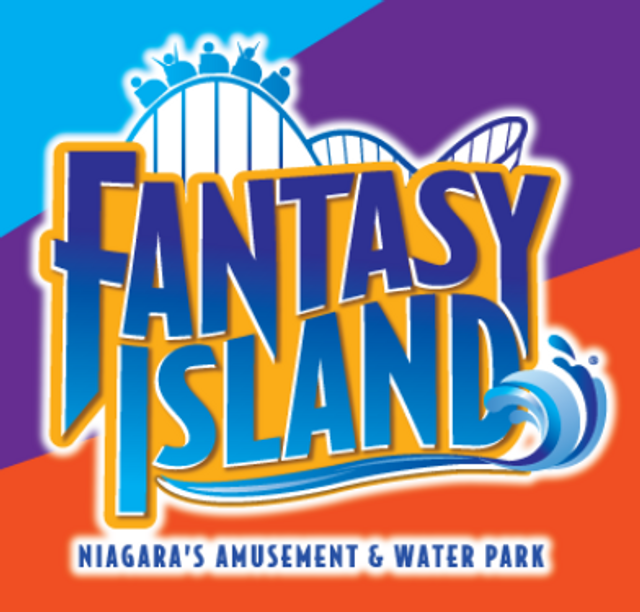Fantasy Island Theme Park Settles With NYAG Over Refund Policies featured image