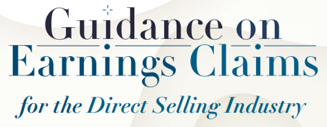 BBB National Programs Releases New Guidance on Earnings Claims for Direct Selling Industry featured image