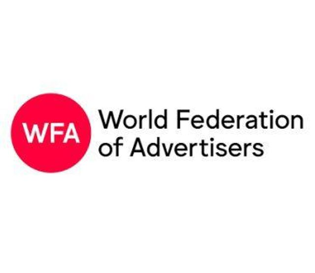 """WFA Calls on Advertising Industry to Stop Using Racially-Loaded Terms """"Blacklist"""" and """"Whitelist"""" featured image"""