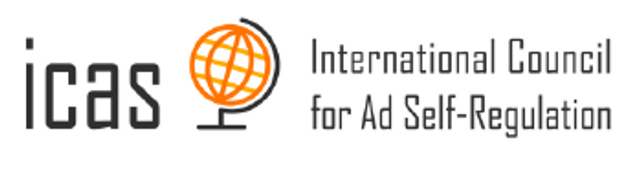 Advertising Self-Regulatory Codes Around the World Generally Prohibit Discrimination, According to New ICAS Report featured image