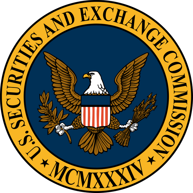 SEC Prosecutes Company and its CEO for False Claims in Press Releases featured image