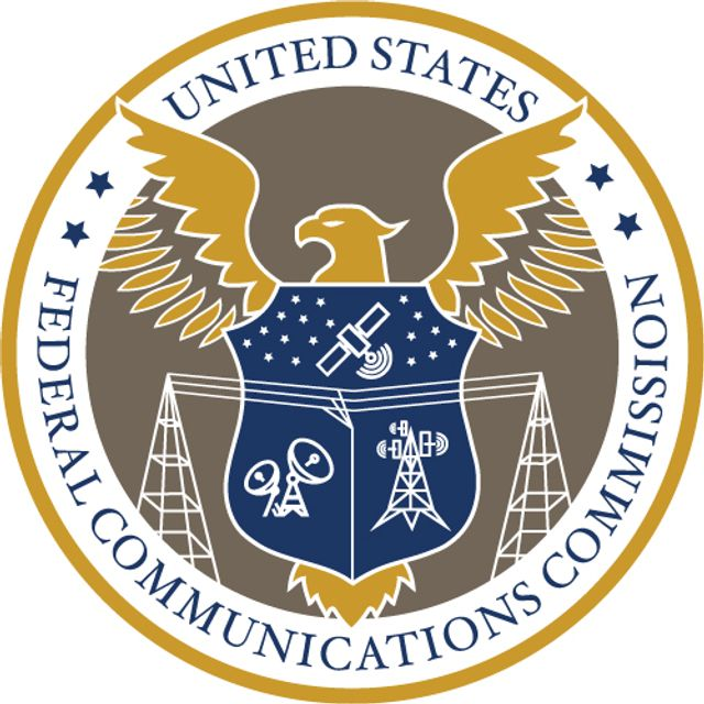 FCC Proposes Expansion of Sponsor ID Rules to Require Disclosure of Foreign Government Support featured image