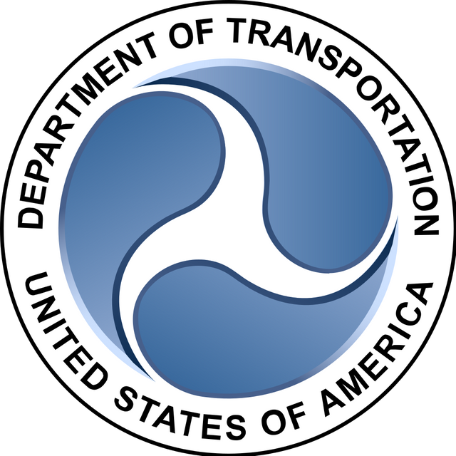 DOT Issues New Unfair and Deceptive Practices Rule featured image