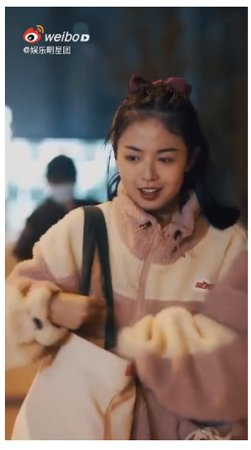 Chinese Ad for Make-Up Wipes Pulled Over Charges of Sexism and Victim-Blaming featured image