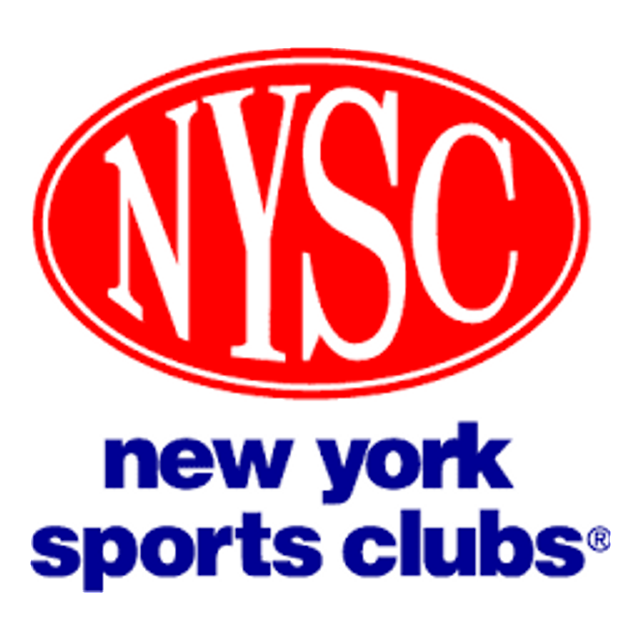 NYAG Settles With New York Sports Clubs and Lucille Roberts Over Pandemic-Related Cancellation Charges featured image