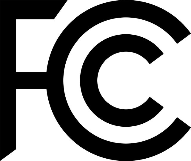 FCC Seeks Public Comment on Volume of TV Commercials featured image