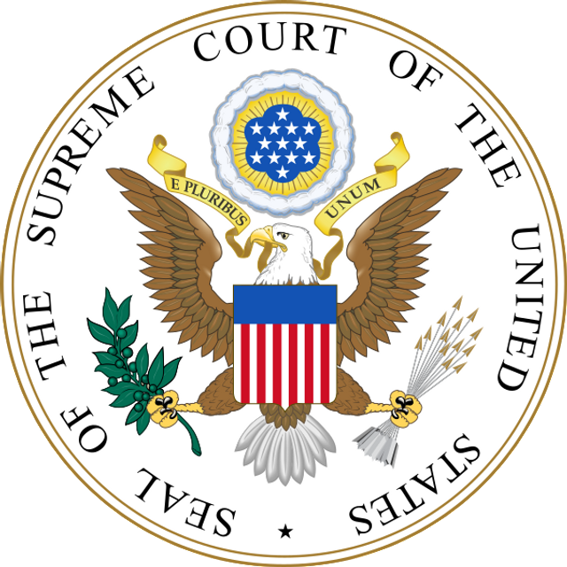 U.S. Supreme Court Limits the FTC's Ability to Obtain Monetary Relief featured image