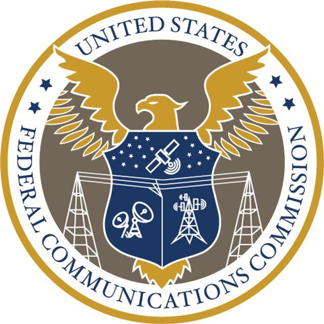 FCC Amends Sponsor ID Rules to Require Disclosure of Foreign Government-Provided Content featured image