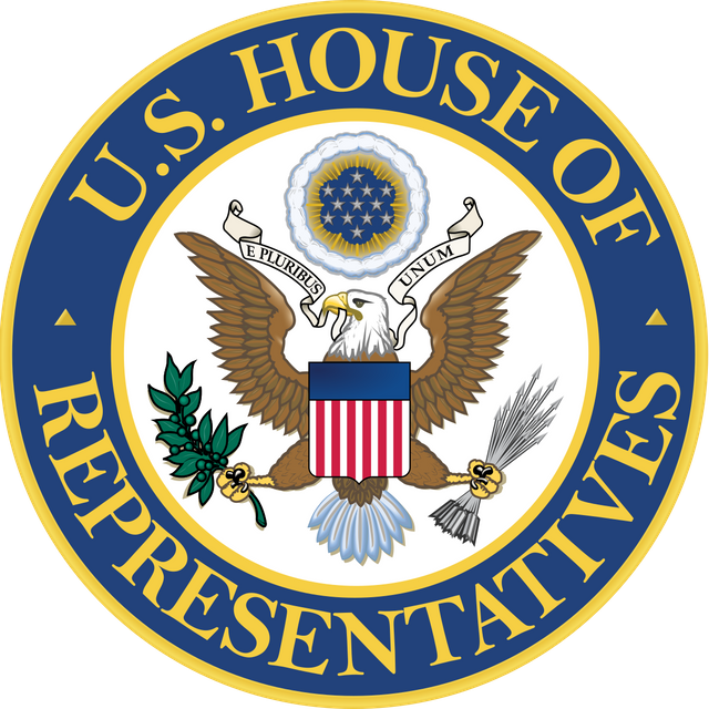 Blockchain & Consumer Protection Bill Passes House with Strong Bi-Partisan Support featured image