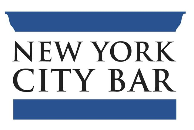 """You're Invited:  NYC Bar's 20th Annual """"Hot Topics in Advertising & Marketing Law"""" Program featured image"""