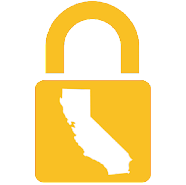 California Privacy Protection Agency Seeks Input on Proposed Rulemaking for CPRA featured image
