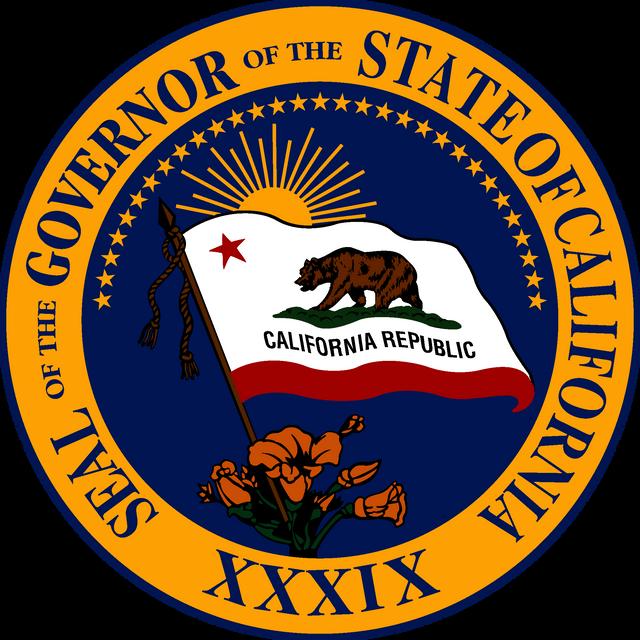California Governor Newsom Vetoes Cannabis Highway Advertising Bill featured image