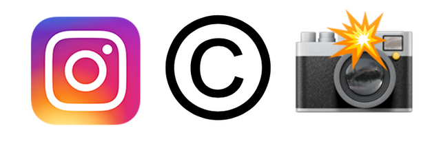 Court Reconsiders and Changes Course in Instagram Embedding Case featured image