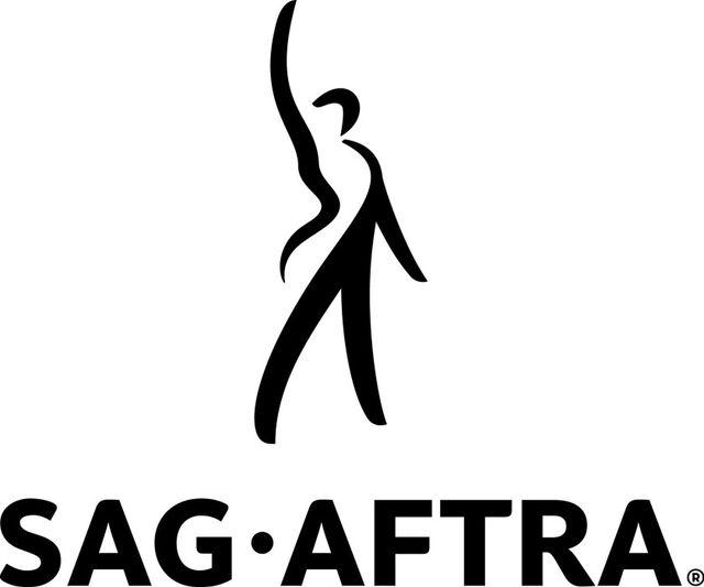 #SAG-AFTRA #NewInfluencerAgreement#NewInfluencerWaiver featured image