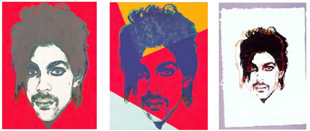 """The Second Circuit """"Clarifies"""" (?) Transformativeness in Fair Use Cases Involving Visual Works: The Andy Warhol Foundation vs. Goldsmith featured image"""