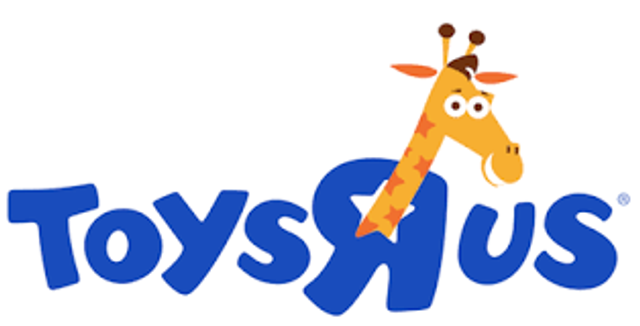 New York AG to Toys R Us: Don't Be Scrooge featured image