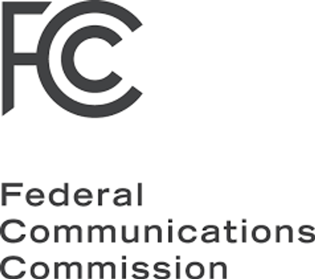 Court Narrows FCC's TCPA 2015 Order featured image