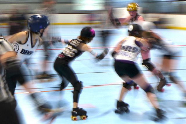 What Roller Derby Taught Me as an Ad Lawyer featured image