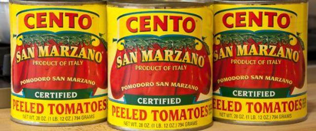 You Say Marzano, I Say... featured image