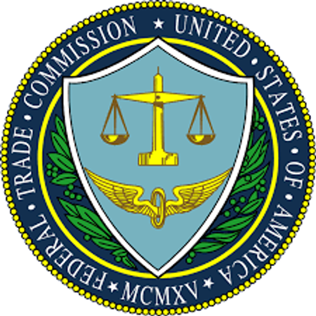 FTC Tells Staff to Cancel All Public Appearances featured image