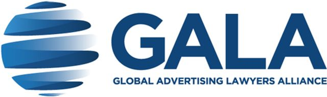 Global Deceptive Pricing Webinar on February 28 featured image