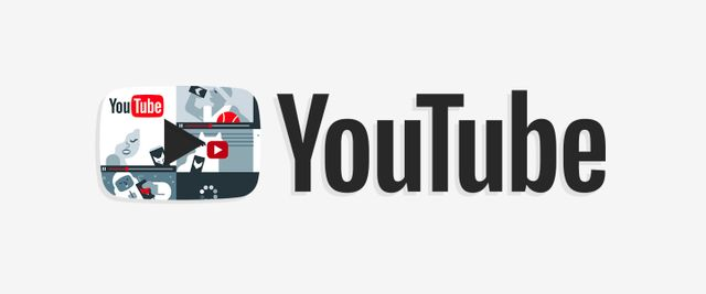 Changes to YouTube Revenue Sharing Impact Smaller Content Creators featured image