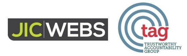 Leading US and UK Ad Industry Standards Organizations Merge featured image
