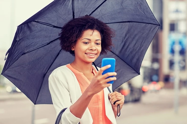 Takeaways from The Weather Channel Settlement over Location Data Practices featured image