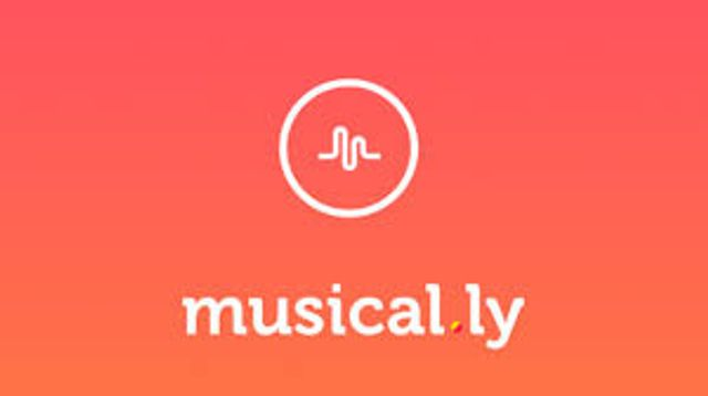 CARU Refers Social Network App Musical.ly to FTC featured image
