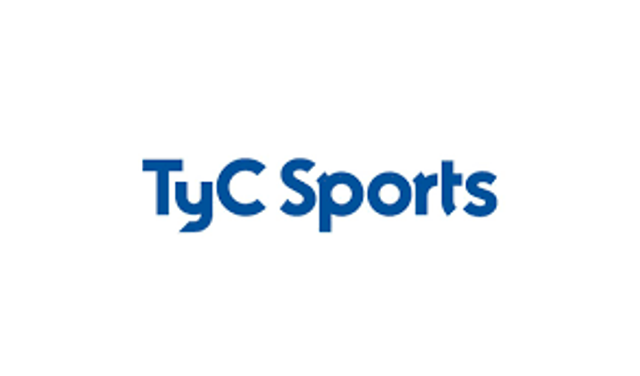 Tyc Sports Pulls LGBTQ Spot in Face of Criticism featured image