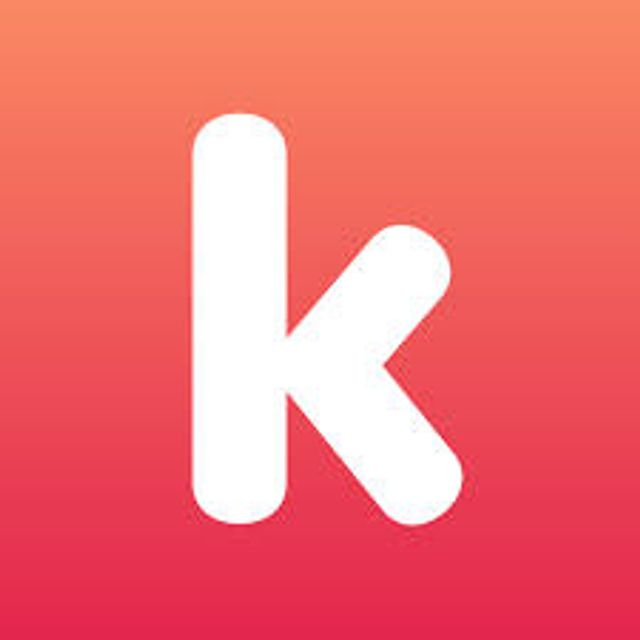 CARU Recommends Kudo Modify Its Mobile Application featured image