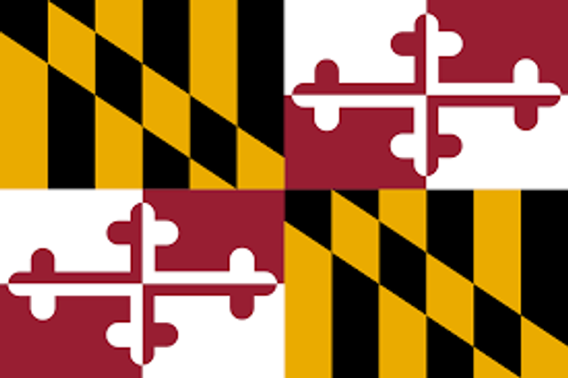 Judge Blocks Enforcement of Some Aspects of Maryland's Online Political Advertising Law featured image