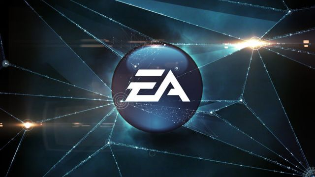 Loot Boxes, Dynamic Difficulty Underpin Class-Action Complaint Against Electronic Arts featured image