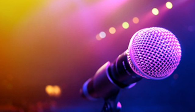 CARU Protects Privacy for Child Karaoke Stars featured image