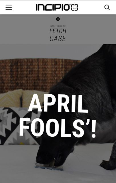 April Fools' Day & Consumer Pranks: All in Good Fun? featured image
