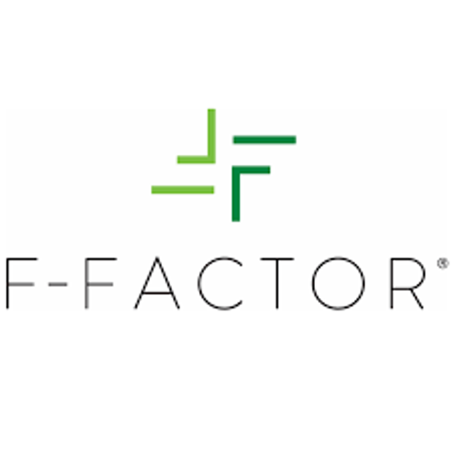 F-Factor CEO Sues Influencer Alleging Defamation and More featured image