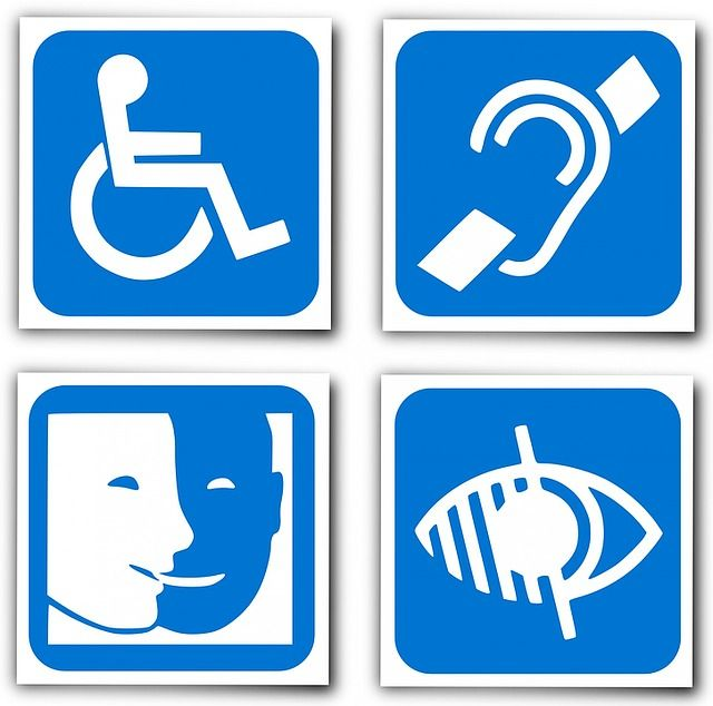 ADA Website Accessibility Lawsuits: What Advertisers Need to Know featured image
