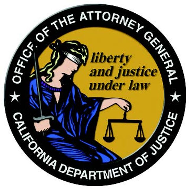 Attorney General Holds Public Forum on California Consumer Privacy Act featured image