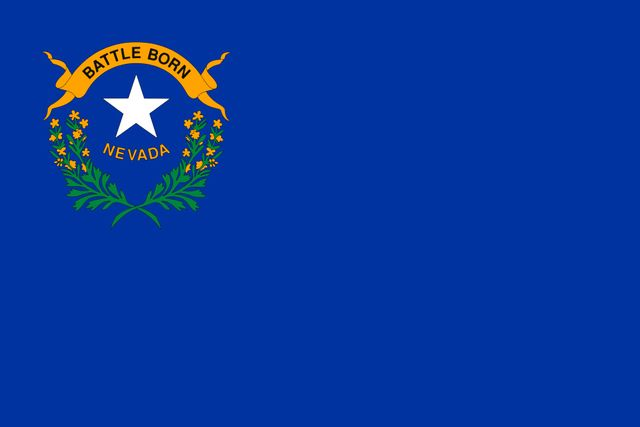 Nevada's New Privacy Law Has Data Sale Opt-Out Rights featured image