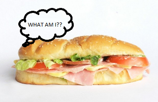Carb crisis: Subway's non-bread featured image