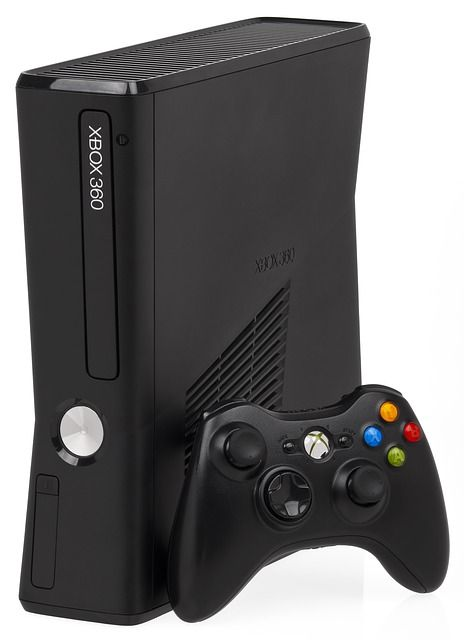 Xbox Arbitration Provision Adequately Accepted by Click-Through featured image