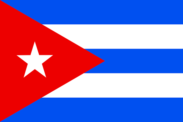 Cuba Issues First Consumer Protection Rules featured image