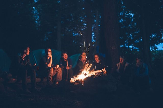 NYAG Settles With Campgrounds Over Deceptive Marketing Practices featured image