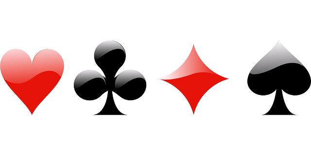 Risky Business Just Got Riskier - DOJ Changes Stance on Internet Gambling featured image