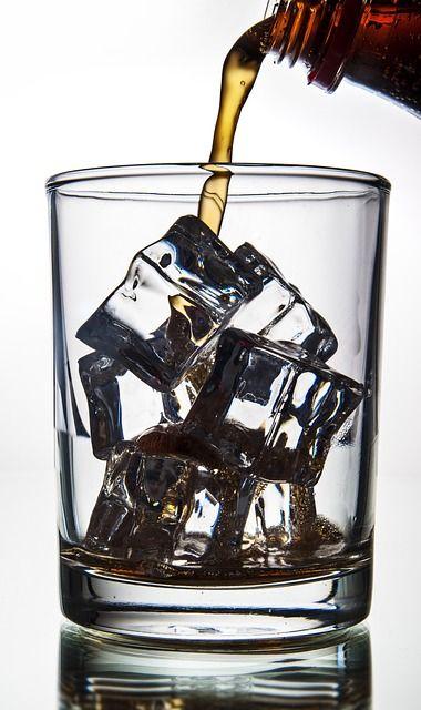 9th Circuit (En Banc) Strikes Down San Francisco's Sugar-Sweetened Beverage Warning Ordinance featured image