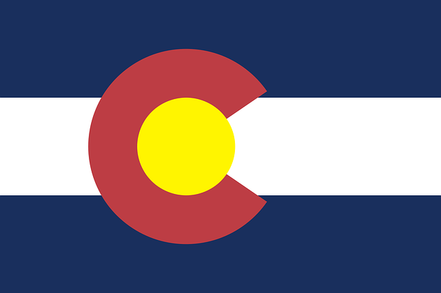 Colorado Moves Toward Additional Political Advertising Disclosure Requirements featured image