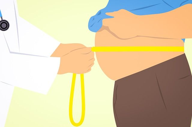 Pittsburgh Dieters Get Refund Checks From the FTC featured image