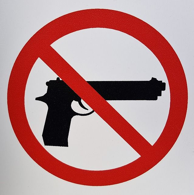 Sandy Hook Massacre Gun Makers Must Face Claims Under State UDAP Statute featured image